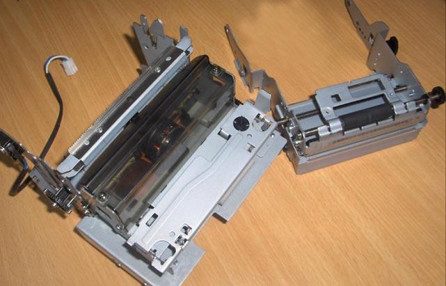 专业上海工业电路板维修公司