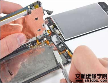 上海手机修理培训